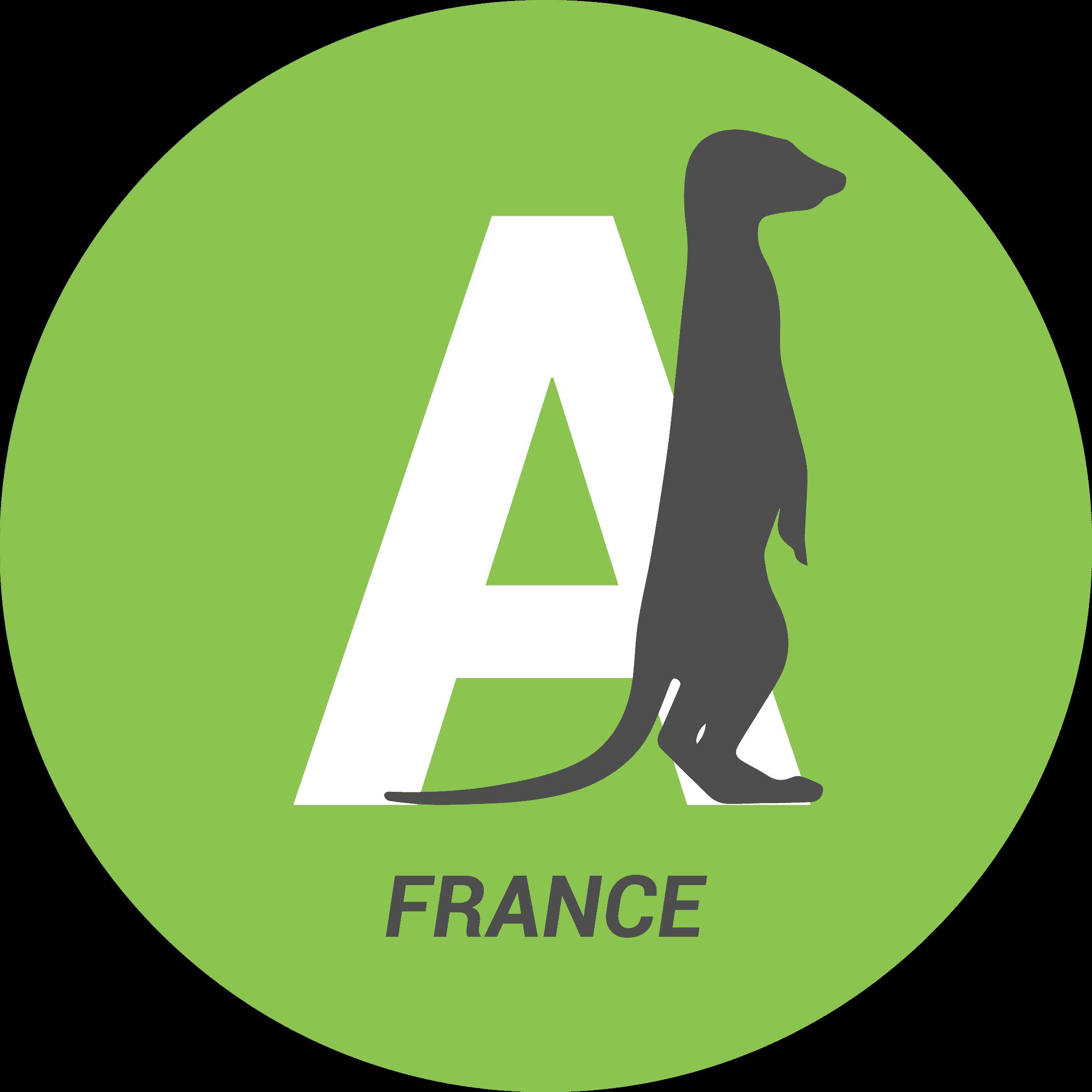 Adonis Provence