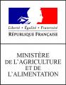 LogoMinistèredelAgricultureetdelAlimentation.png