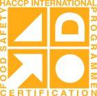 Logo_HACCP_yellow_6.jpg