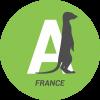logo-carre-Adonis-France.png